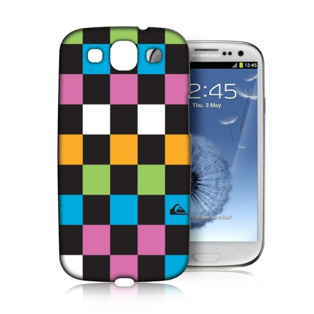 ظهور حافظات Galaxy SIII Samsung-galaxy-s-iii-case-3