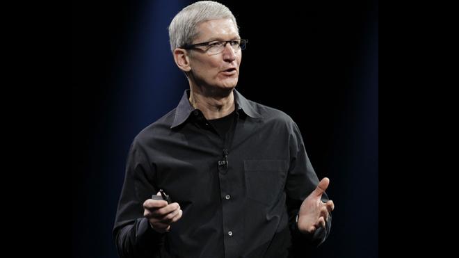 خليك في البيت وشاهد الأبديت ( wwdc 2013 ) لايف !!! Apple-WWDC-2012-Cook
