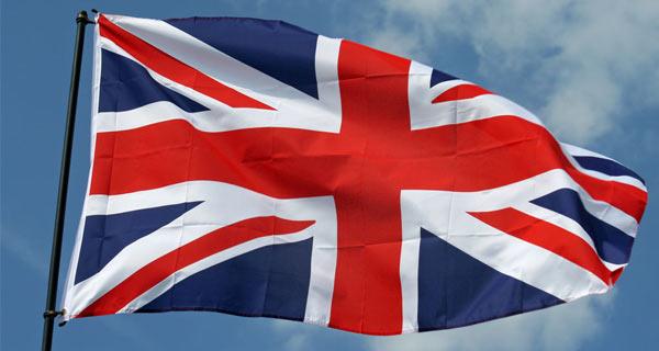 عوضا عن أفغانستان.. بريطانيا تدرس التواجد العسكري الدائم بالخليج العربي %D8%B9%D9%84%D9%85-%D8%A8%D8%B1%D9%8A%D8%B7%D8%A7%D9%86%D9%8A%D8%A7