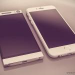 هاتف ويندوزفون مزود بكاميرا قابلة للدوران The-Spinner-Windows-Phone-concept-1-150x150