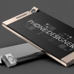 هاتف ويندوزفون مزود بكاميرا قابلة للدوران The-Spinner-Windows-Phone-concept-4-150x150