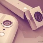 هاتف ويندوزفون مزود بكاميرا قابلة للدوران The-Spinner-Windows-Phone-concept-5-150x150