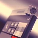 هاتف ويندوزفون مزود بكاميرا قابلة للدوران The-Spinner-Windows-Phone-concept-6-150x150