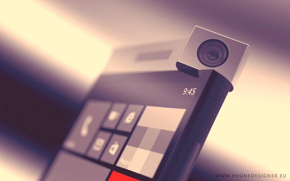 هاتف ويندوزفون مزود بكاميرا قابلة للدوران The-Spinner-Windows-Phone-concept-6