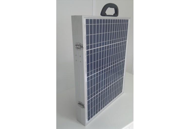 Cargador solar portátil 54-145-thickbox
