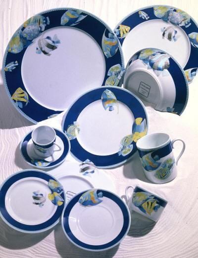 for new couple decor Tropical%20fish%20bora%20bora_small