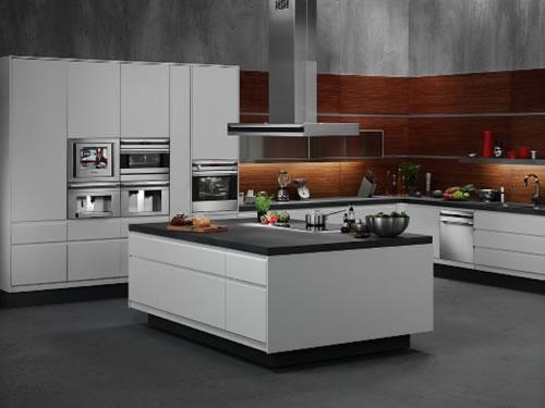 virtuve Electrolux-Global-Design-virtuve