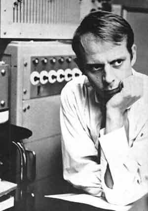 Stockhausen Stockhausen_1964