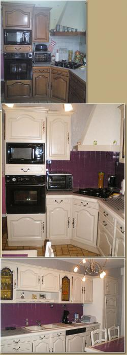 Conseil relooking cuisine 1325618328