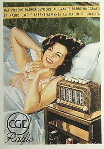 "Cartoline ""Vintage"" - Pagina 2 Logo%20CGE_1948"