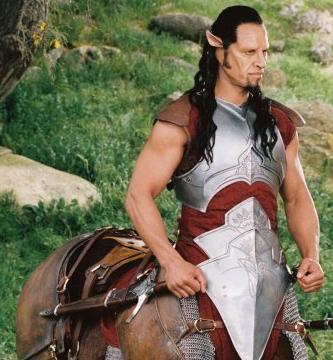 Casting (infos et spéculations) Centaur_Narnia