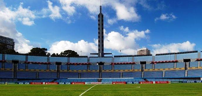 Selección Uruguaya de Fútbol - Página 2 Estadio%20Centenariohhh