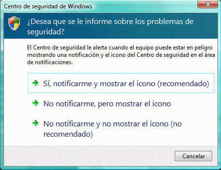 *****Desactivar permiso de administrador en Windows Vista***** Alex_desactivar_seguridad_02