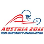 Football américain (NFL) Coupe-du-monde-de-football-americain-2011-92
