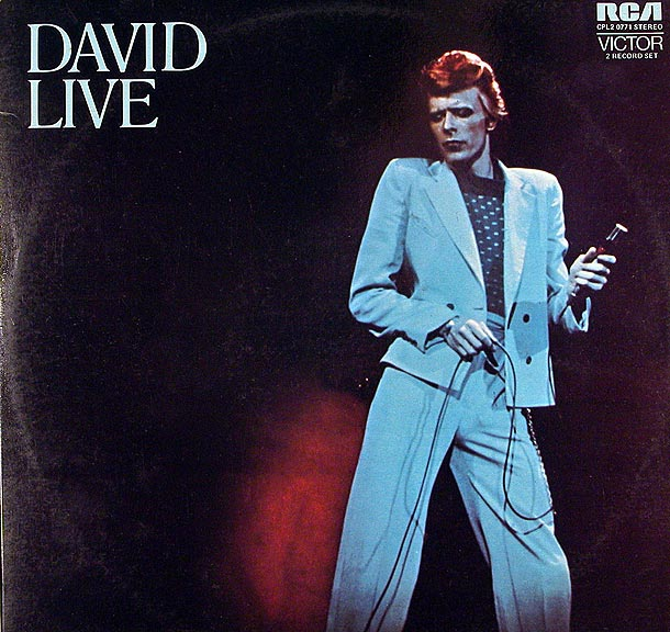 A rodar XXXIV - Página 4 1974-live-album