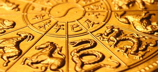 рунограммы - Магические советы на каждый день. Лунный календарь. Гороскоп. - Страница 9 Chinese-horoscopes