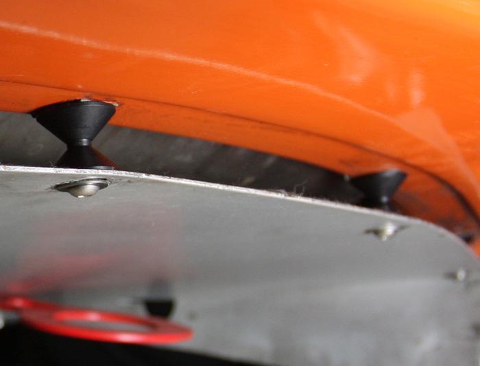 Restyling anteriore e posteriore Diablos_01_LRG