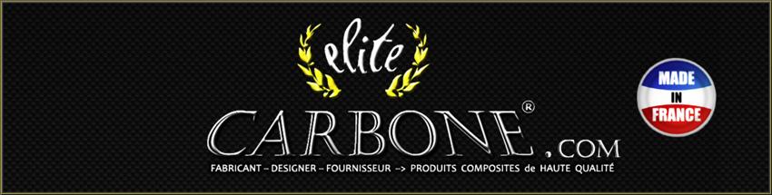 ELITE CARBONE  [ PRESENTATION  + CODE  PROMO ]  [Post 1] 2013-ma-baniere