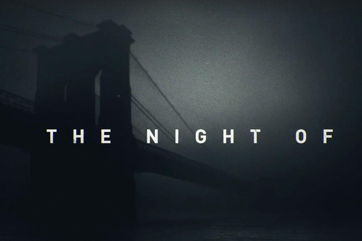Vuestras Series de Televisión Favoritas - Página 10 Night-Of