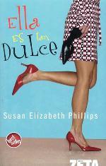 Call me irresistible (Wynette, Texas 05- American's Lady 05), Susan Elizabeth Phillips (cri) Ellaestandulce