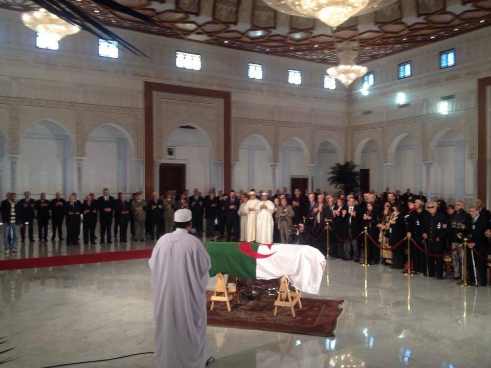 الدا الحسين...الوداع لآخر العمالقـــة -بالصور- Hamdou