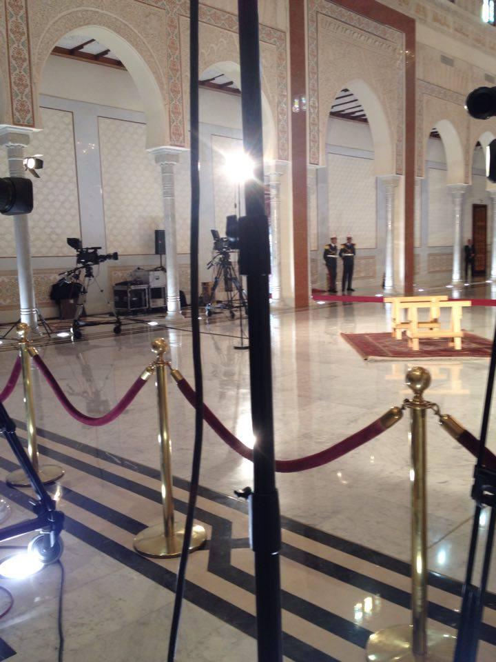 الدا الحسين...الوداع لآخر العمالقـــة -بالصور- Salle3