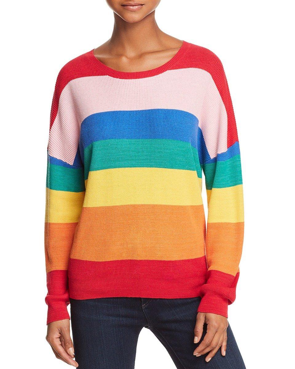 Moda u duginim bojama - Page 2 Honey-Punch-960x1200
