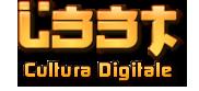 News, Rumors, Acquisizione diritti ecc riguardo gli anime L33t-cultura-digitale