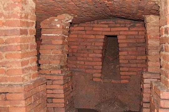 Hallazgo de sótano oculto causa asombro en San Cristóbal 8498_ppubli1