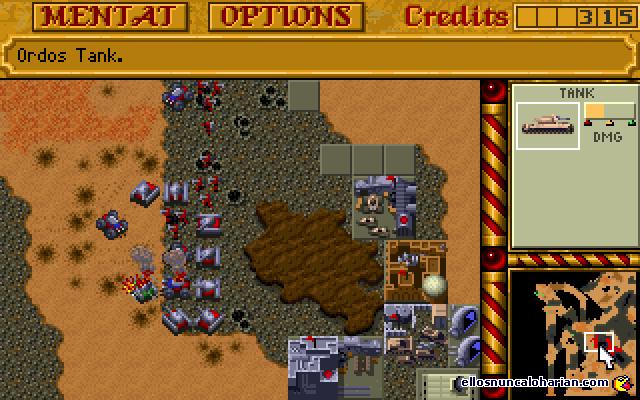 ¿Quieres jugar a... [Actualizado 26/07] Dune20001%20(640%20x%20400)