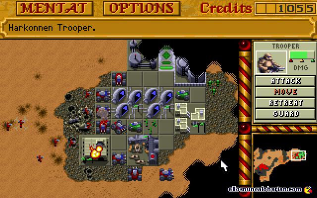 ¿Quieres jugar a... [Actualizado 26/07] Dune20014%20(640%20x%20400)