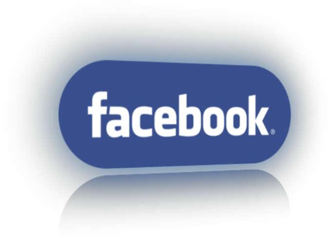 فيسبوك يعلن اعتذاره لمستخدميه ويتم تطهير الحسابات المشبوهة 190142_0