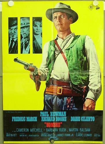 Western y algo más. Hombre1f