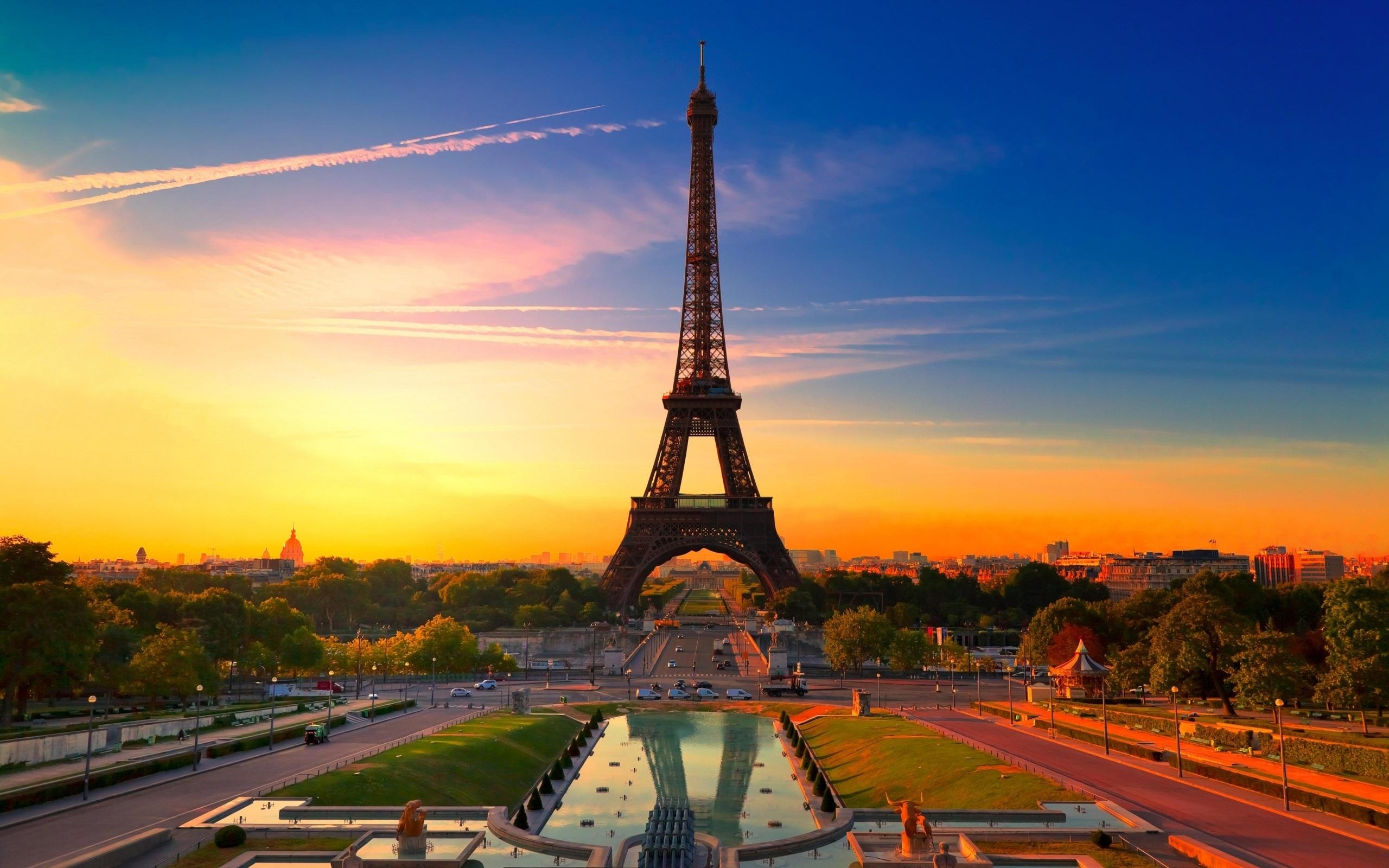 ------* SIEMPRE NOS QUEDARA PARIS *------ - Página 3 Paris