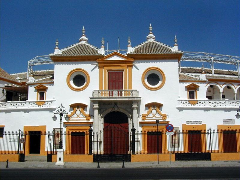 SEVILLA Sevilla-Plaza-de-Toros-de-la-Real-Maestranza07