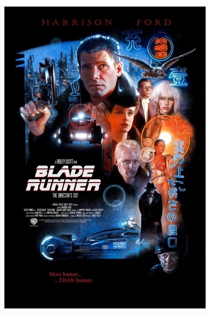 "Muse >> álbum ""Simulation Theory"" Blade_Runner_Nick_Runge-683x1024"