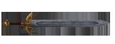 Soportes de equipo para misiones Sala de Teletransporte -Setiembre- Armas_sm_Espada_Energia