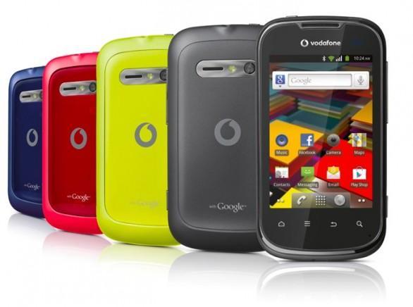 TELEFONIA MOVIL / CELULAR - Página 4 Vodafone-Smart-2-2