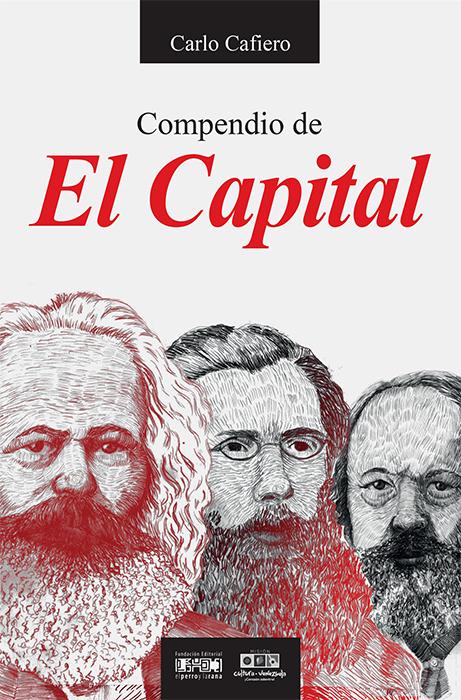 Compendio de El Capital - Carlo Cafiero - año 1879 - formato pdf Compendio_de_el_capital