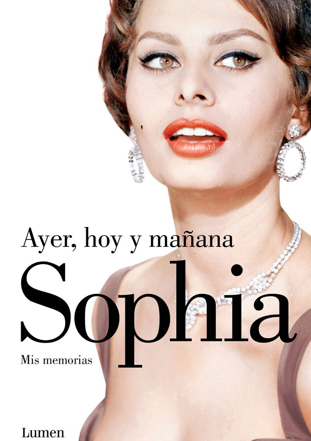 Librería Cinéfila - Página 4 Portada_libro_sofia_loren_1274_635x