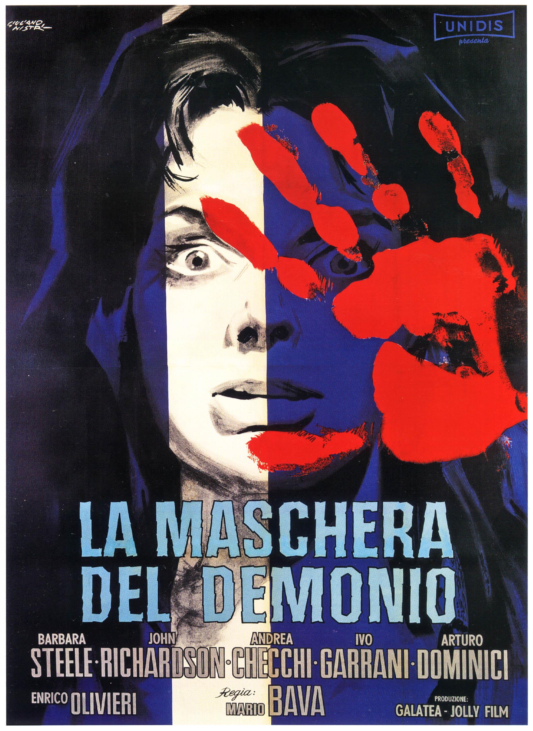 Compras cinéfilas - Página 4 La-mascara-del-demonio