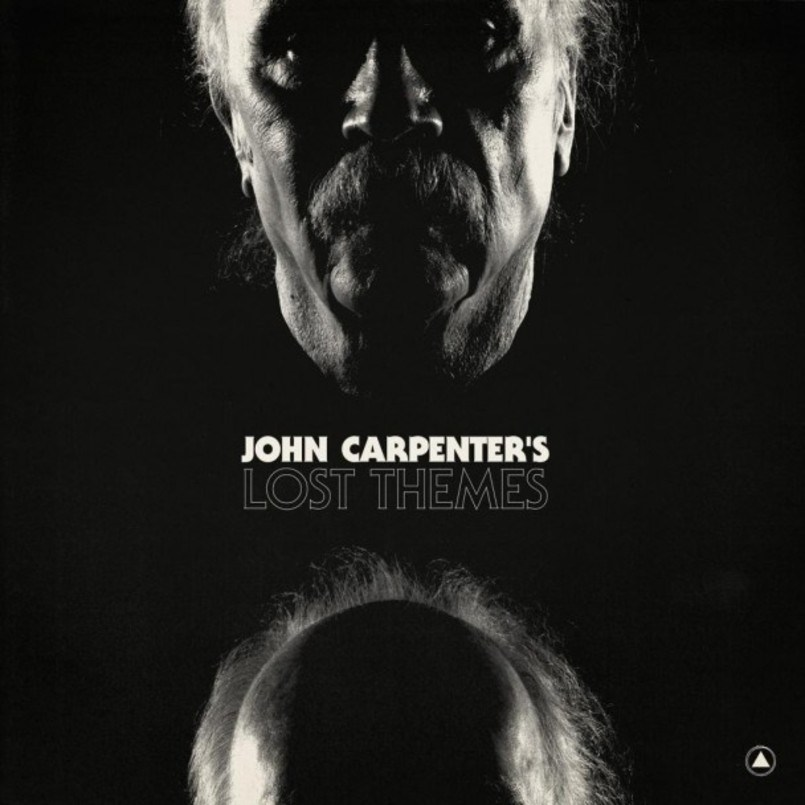 Pop Polls 2015 - Página 2 John-carpenter-lost-themes