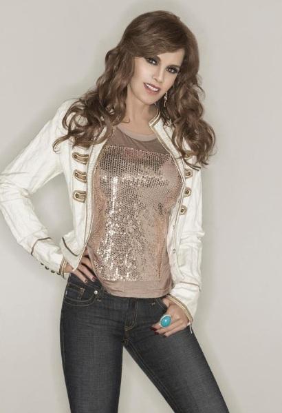 Лусия Мендес/Lucia Mendez 4 - Страница 30 17122012_lucia_mendez_1