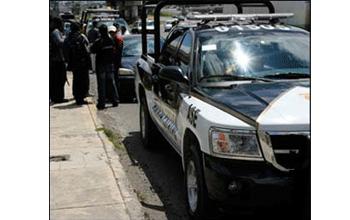 CUENTAS COBRADAS POR LA FMM más de 30 ejecuciones primer mes 201102018asesinanjefepolicia
