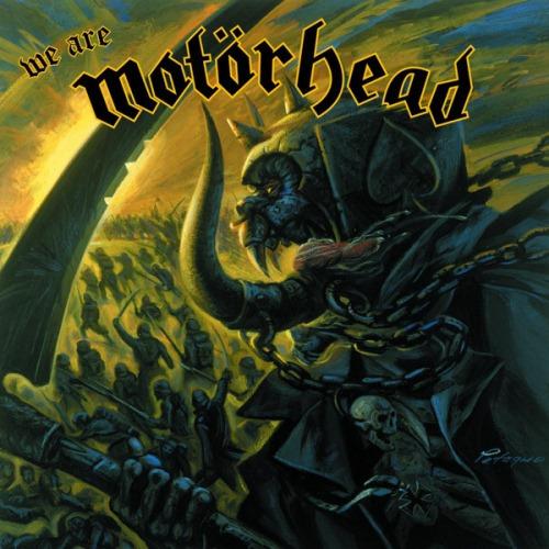 MOTORHEAD - Página 4 Motorhead-we-are-motorhead