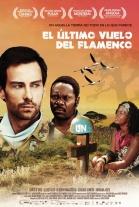 Estrenos de cine [22/07/2011]  El_ultimo_vuelo_del_flamenco_10176