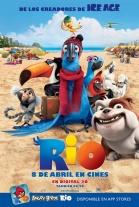 Todo Cine y Peliculas - Cartelera Rio_8764