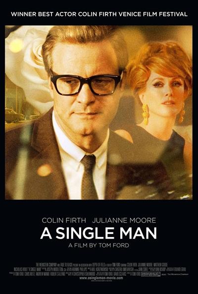 Estrenos de cine [12/02/2010] A_single_man_3857