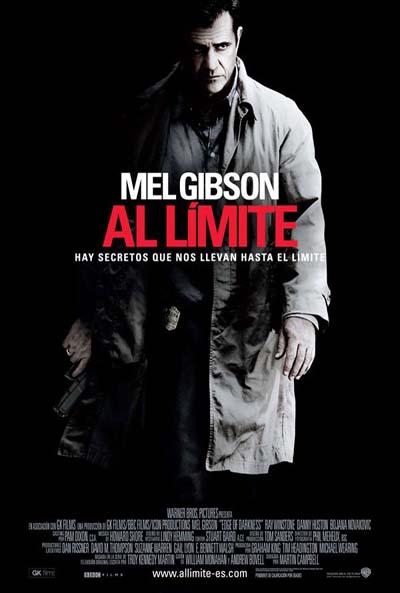 Estrenos de cine [26/02/2010] Al_limite_3940