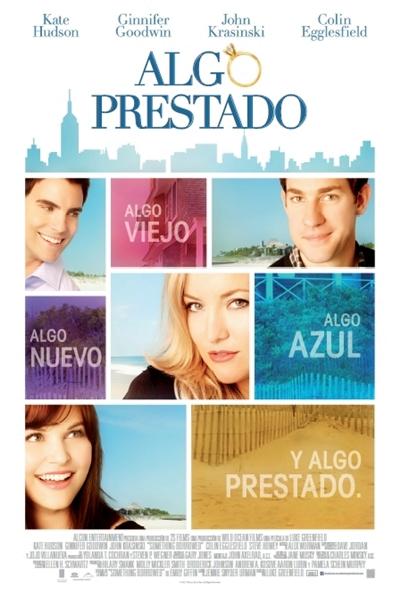Estrenos de cine [17/06/2011]  Algo_prestado_9117